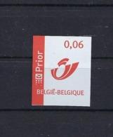 N°3351ND (genummerd 550) MNH ** POSTFRIS ZONDER SCHARNIER COB € 12,00 SUPERBE - België