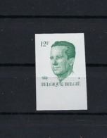 N°2113ND (genummerd 39) MNH ** POSTFRIS ZONDER SCHARNIER COB € 37,50 SUPERBE - Belgien