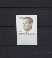 N°2126ND (genummerd 36) MNH ** POSTFRIS ZONDER SCHARNIER COB € 31,25 SUPERBE - België