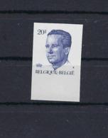 N°2135ND (genummerd 35) MNH ** POSTFRIS ZONDER SCHARNIER COB € 30,80 SUPERBE - België
