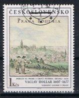 Tsjechoslowakije Y/T 2464 (0) - Tchécoslovaquie