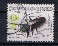 Tsjechoslowakije Y/T 2920 (0) - Tchécoslovaquie