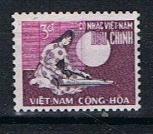 Viet Nam Y/T 329 (**) - Viêt-Nam