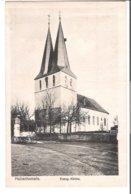 Hohenhameln, Evang. Kirche V. 1933  (3584) - Hameln (Pyrmont)