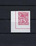 N°2051ND (genummerd 570) MNH ** POSTFRIS ZONDER SCHARNIER COB € 15,00 SUPERBE - Belgium