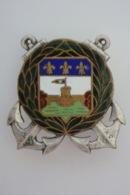 Compagnie D'Infanterie Colonial De Guadeloupe - Drago Vers 1940 - 2099X2 - - Landmacht