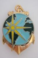 Forces Armées Des Antilles - 1° Type - 1445 - - Landmacht
