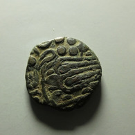 Indian Coin To Identify - India