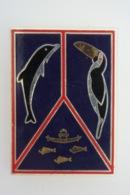 Etat Major Du Commandement Supérieur Des Forces Armées De Guyane - Arthus Bertrand - 1998 - - Landmacht
