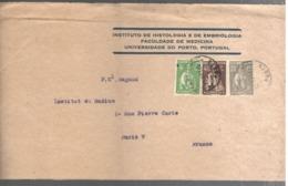 24725 - Pour La France - 1910 : D.Manuel II
