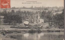 CHAMPAGNAC - PUITS MADELEINE - Frankreich