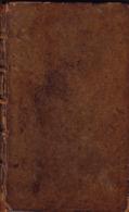 Historia Plantarum, De Hermanni Boerhaave (Herman Boerhaave, Botaniste, 1668-1738). Pars Seconda.1738. - Livres, BD, Revues