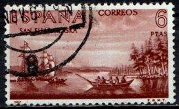 Spanien Mi. 1718  Gestempelt (7417) - 1931-Heute: 2. Rep. - ... Juan Carlos I