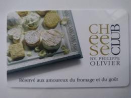 France, Philippe Olivier ,(1pcs) - Zonder Classificatie
