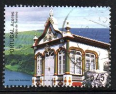 N° 500 - 2005 - Azores
