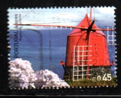 N° 501 - 2005 - Azores
