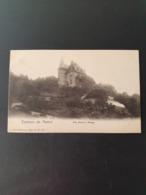 Namur - Villa Bolart à Bouge - Namen - Namur