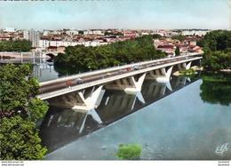 D31  TOULOUSE  Le Nouveau Pont St Michel   ..... ( Ref FA79 ) - Toulouse