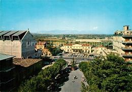 73595465 Chieti_Scalo Via Della Colonnetta - Non Classificati