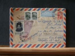 A11/664LETTRE CCCP POUR 1964 - 1923-1991 USSR