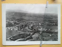 KOV 317-1 - DRVAR, BOSNIA AND HERZEGOVINA, - Bosnia Y Herzegovina