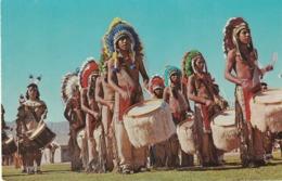 CPA ARIZONA - The Lead Drummers - Phoenix