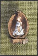 M802 Mathilde Sentout - Altre Collezioni