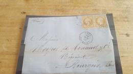 LOT 478574 TIMBRE DE FRANCE OBLITERE POUR ETUDE - Other