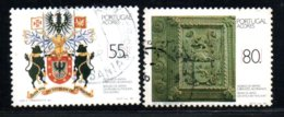 N° 385/386 - 1988 - Azores
