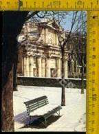 Bergamo Città Porta S. Giacomo - Bergamo