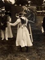 +- 16*12CMFonds Victor FORBIN (1864-1947) - Fotos