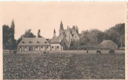 Kasteel Van Loppem - Château De Loppem - Uitg. Vandierendonck-Willems, Loppem - Zedelgem