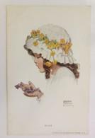 Kinder, Mode, Alice,    1920, Bessie Peage  ♥ (59737)  - Enfants