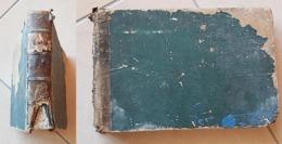 CATALOGUE VICTOR QUETIN. MAGASIN DE MEUBLE Album Complet & Reference De Tous Meubles Qui Se Fabriquent A Paris - 1801-1900