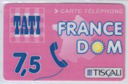 TOP COLLECTION  - Carte Prépayée Française - Voir Scans - France