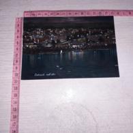 C-78465 LADISPOLI PANORAMA AEREO - Italy
