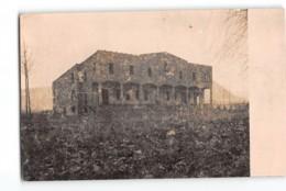 17666 PADOVA TEOLO FERIOLE - Padova (Padua)