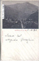 SCOPELLO (2) - Vercelli