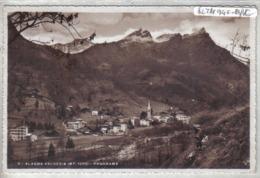 ALAGNA (5) - Vercelli