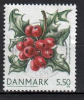 DÄNEMARK - 2008 - MiNr. 1511 - Used - Gestempelt - Danimarca