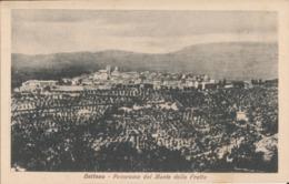 PERUGIA-BETTONA PANORAMA - Perugia
