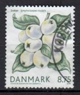 DÄNEMARK - 2008 - MiNr. 1514 - Used - Gestempelt - Danimarca