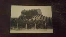 A1:manoeuvres Des 13e Et 14e Corps D'armées, 1909- Il Observe L'ennemi - France