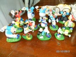 Giocattoli  Figurine Disney - Disney