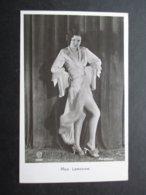 CP ACTEURS / ACTRICES (V1806) MEG LEMONIER (2 Vues) PARAMOUNT - Edition N°1010 Année 20/30 - Schauspieler