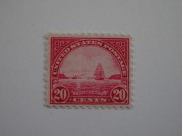 Sevios / USA / **, *, (*) Or Used - United States