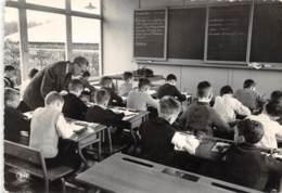 "Heide-Kalmthout - Schoolkolonie ""Kindervreugd"" - Domein ""Diesterweg"" - Kalmthout"