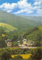 Grundhof - Postkaarten