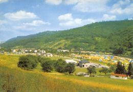 Dillingen - Postkaarten