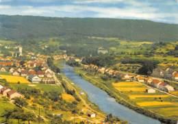Bollendorf - Panorama - Postkaarten